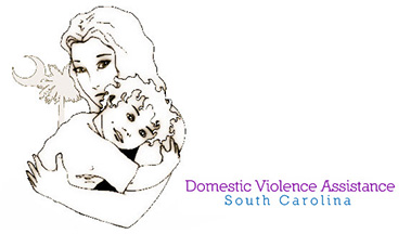 Domestic Violence Assistance